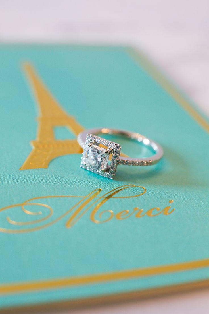 Wedding - You Bet I Do!