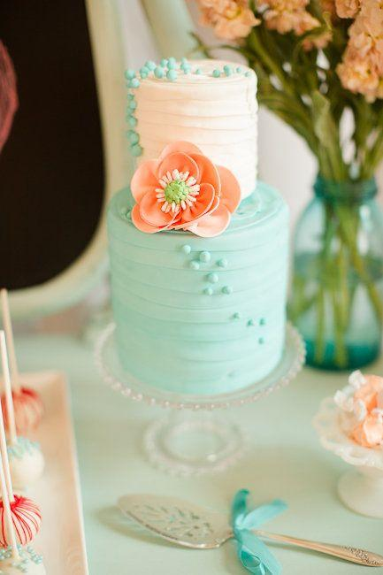 Mariage - Touch Of Blue