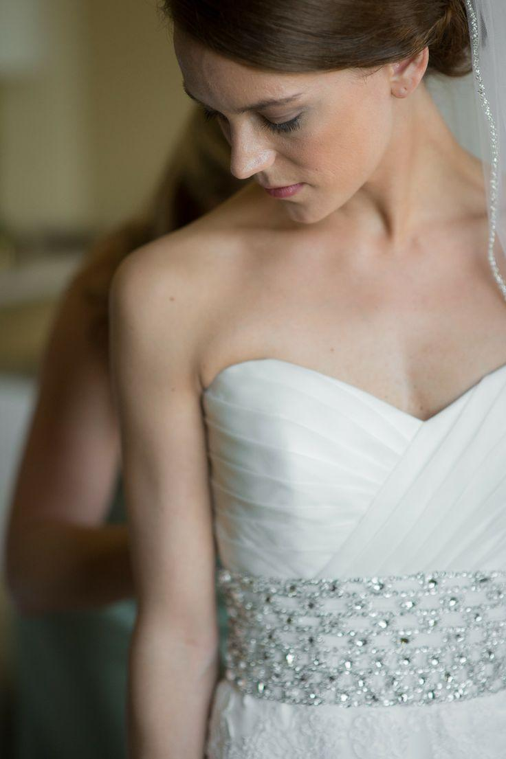 Wedding - ** Bling **