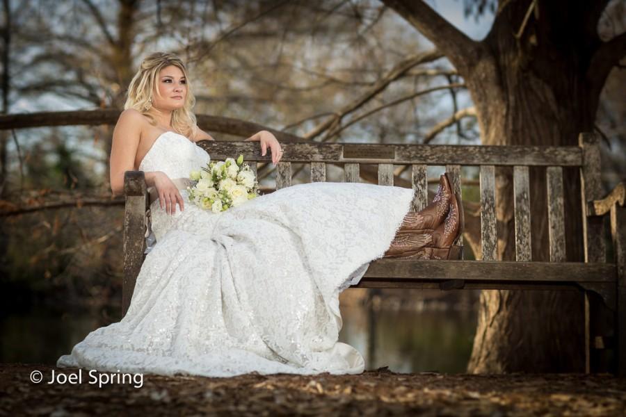 Свадьба - Bridal X 2