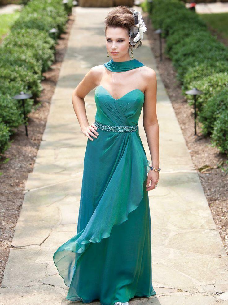 Wedding - Emerald Palace