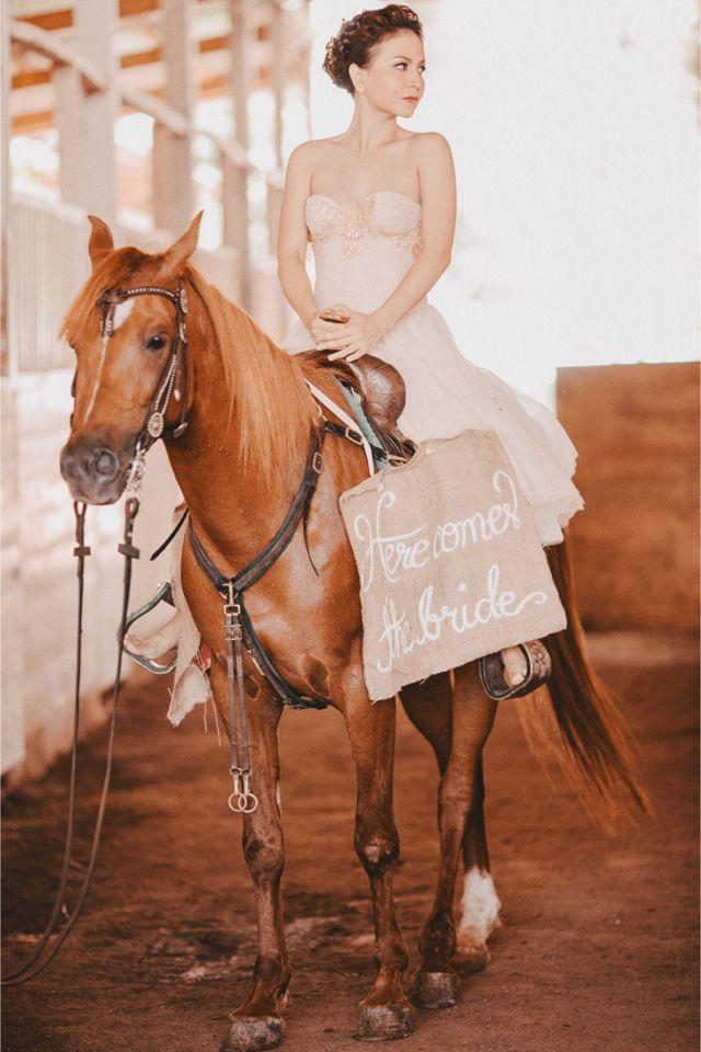 Свадьба - Quirky