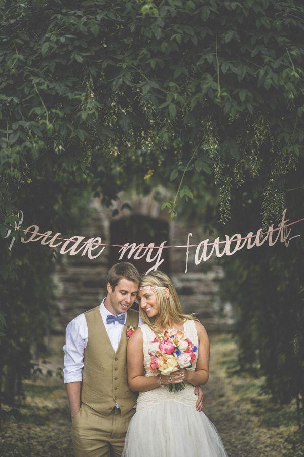 Wedding - Junebug's Most Popular Pins!