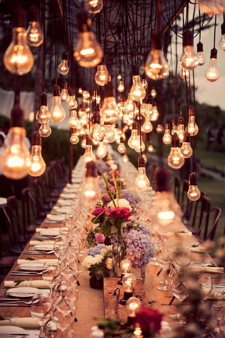 Wedding Decorations Re