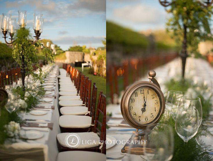 Wedding - Amazing Wedding Decor