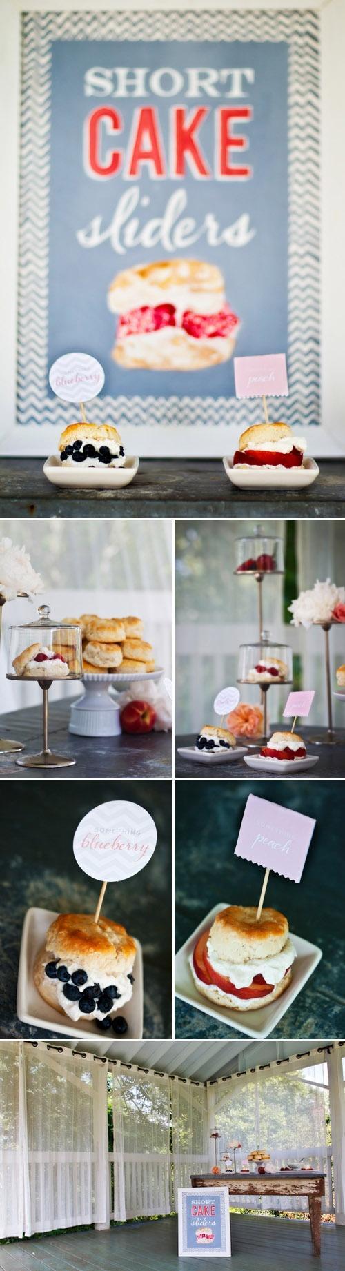 Wedding - Wedding Color Ideas & Inspiration Boards