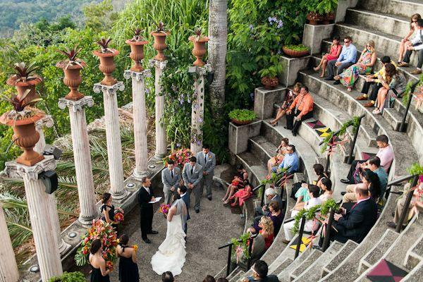 Wedding - Wedding Ceremonies