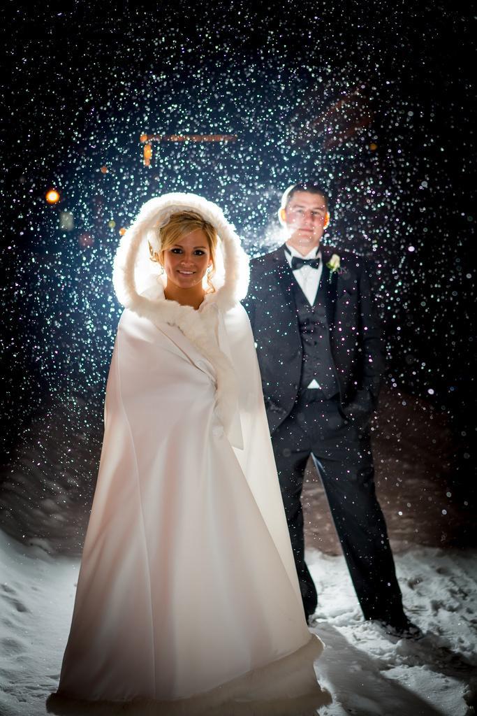 Wedding - 5Dm30723