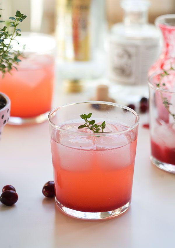 Hochzeit - Food & Drink