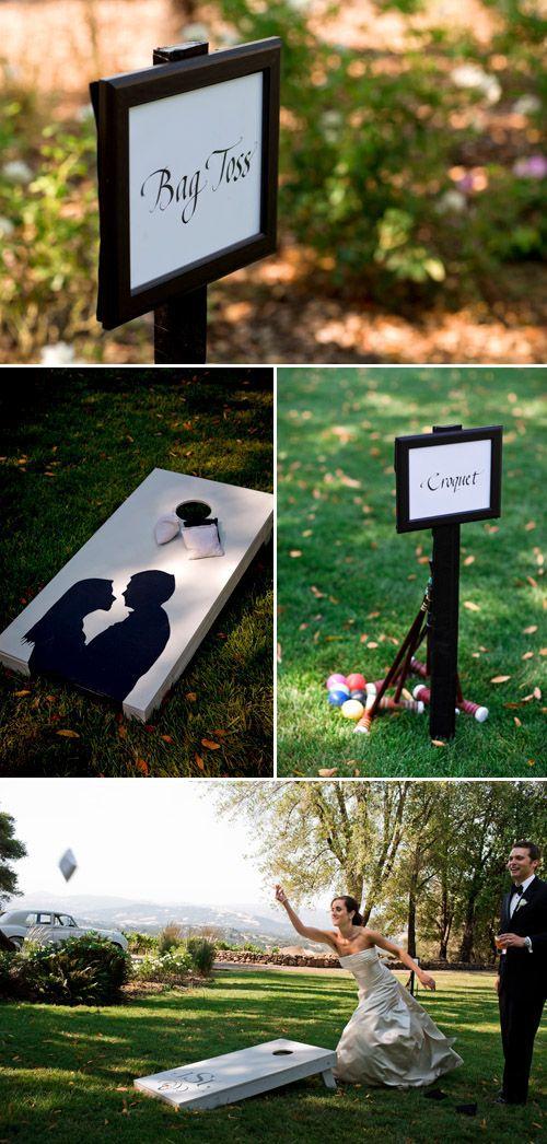 Свадьба - Fantastic Wedding Ideas!