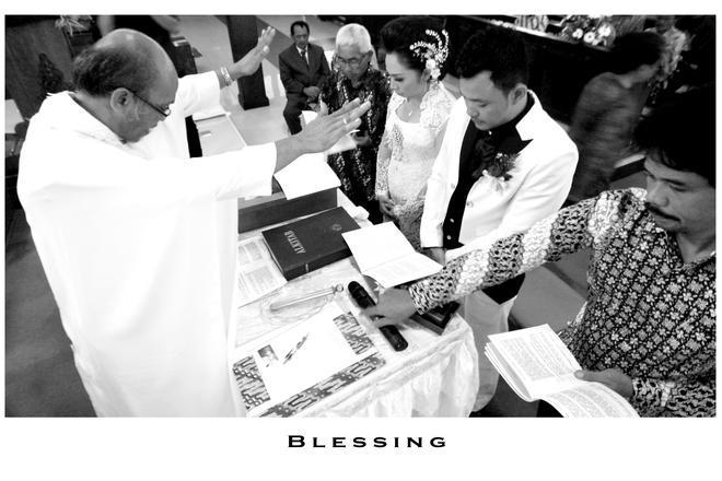 Wedding - http://lofukau.com/foto-pernikahan-yogyakarta-anton-soedjarwo-dan-fransischa-susilowa/