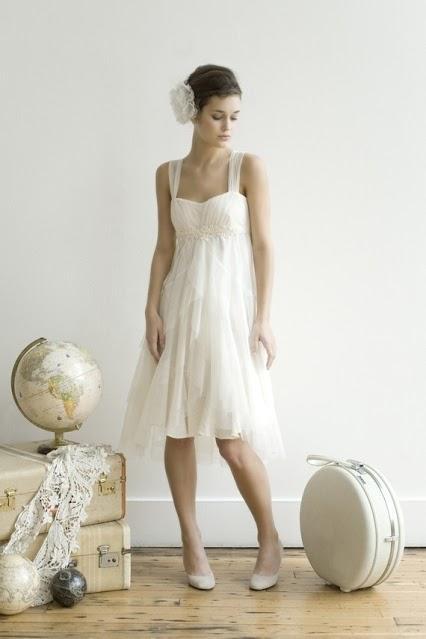Wedding - wedding dress wedding dress