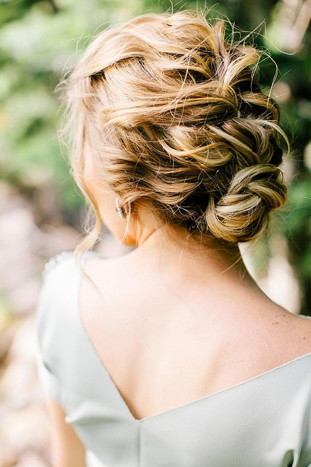 Hochzeit - Wedding Hair & Makeup