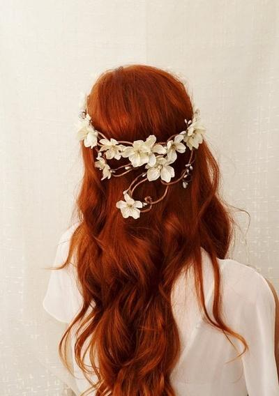 Wedding - Wedding Hair & Makeup
