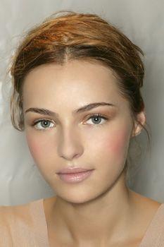 Hair Makeup Inspiration By Guest Pinner Kacee Geoffroy