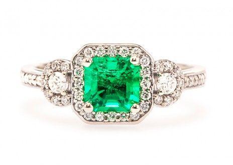 Mariage - Wedding Ring Bling