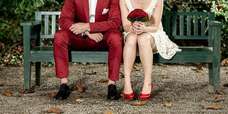 Wedding - People_16