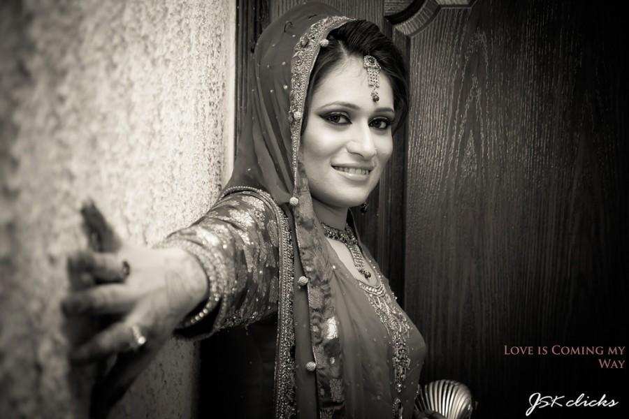 Wedding - #brides By #jskclicks