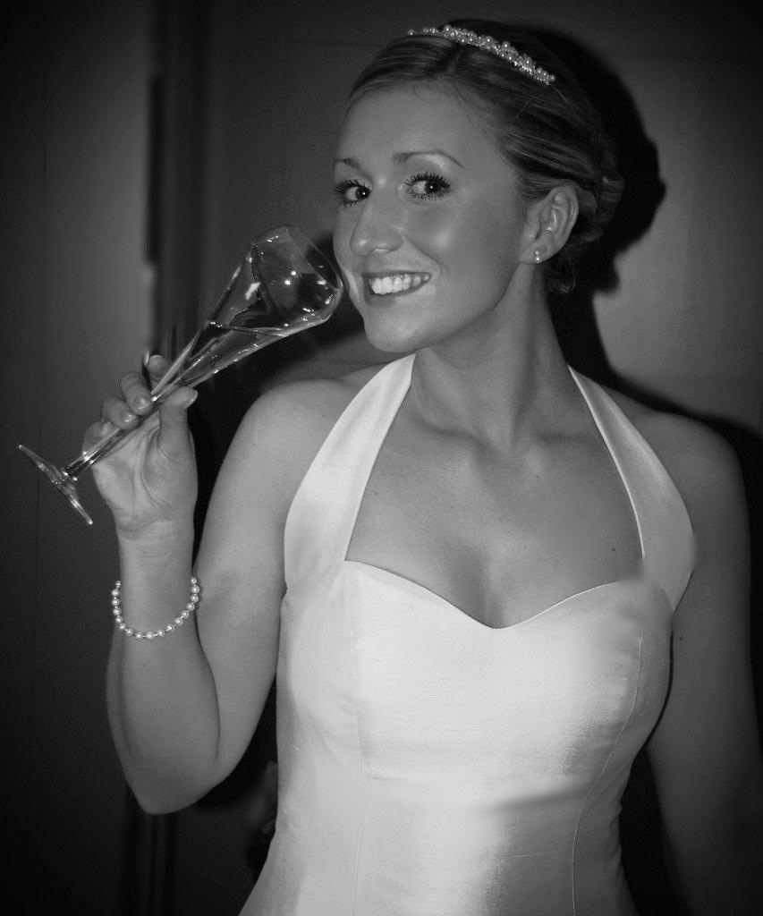 Mariage - Cheers