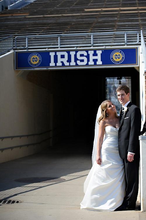 Mariage - Blue Wedding Details & Decor
