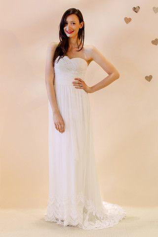 Mariage - Enchanted Woodland Wedding Inspiration