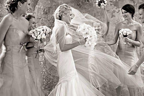 Свадьба - Gorgeous Wedding Photos