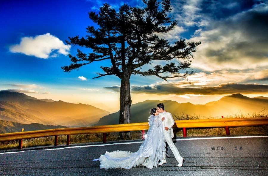 Wedding - 123A6662_1~2