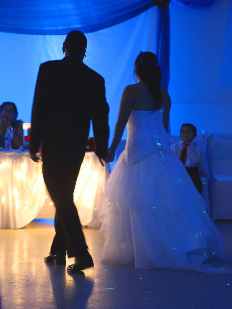 Wedding - Reception18