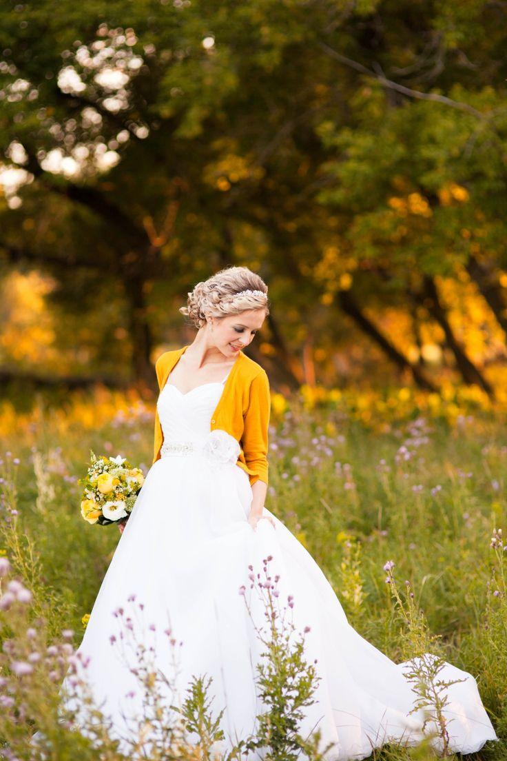 Wedding - Yellow / Gray Weddings
