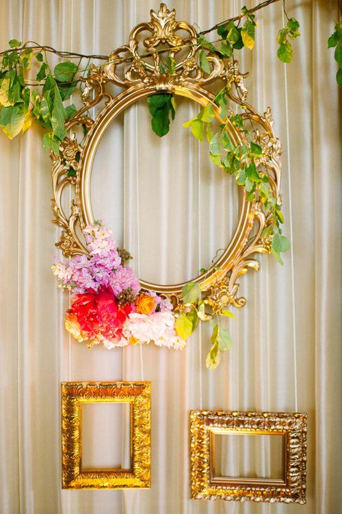 Wedding - Vintage Wedding Style