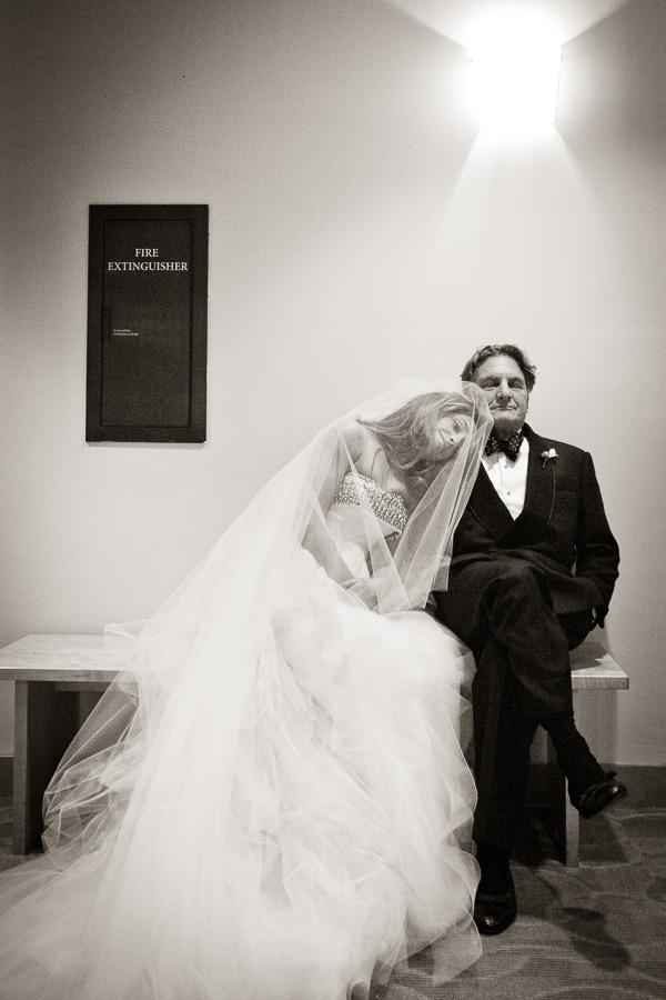 Mariage - Emotional Wedding Photos