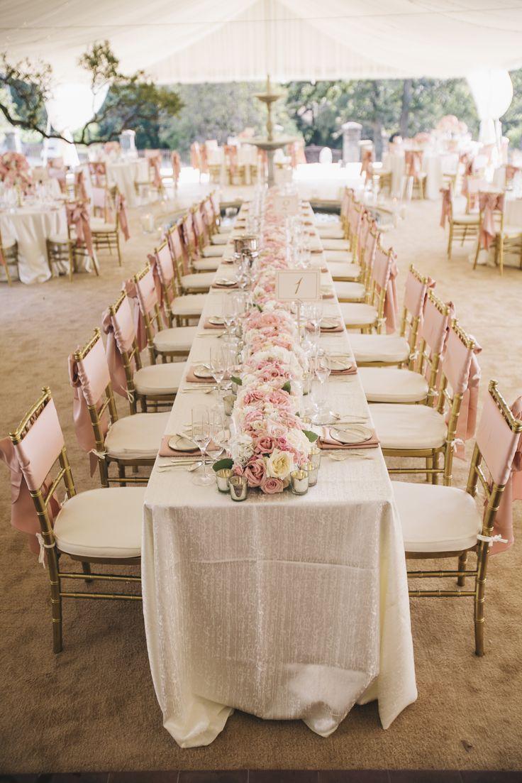 Hochzeit - Wedding Venues