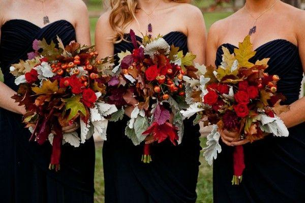 Свадьба - * Wedding Photography *