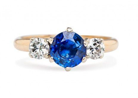 Свадьба - Goddess Blue