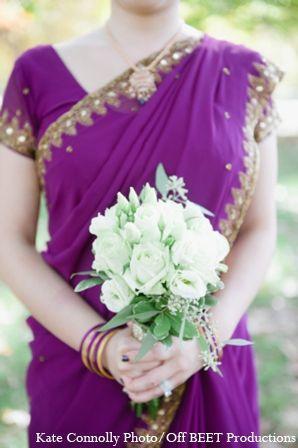 Boda - Bollywood Weddings