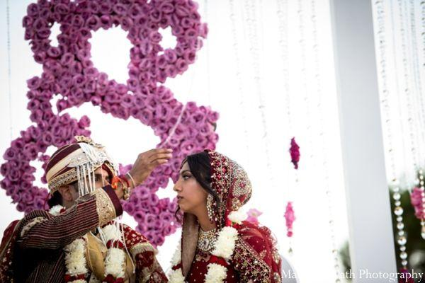 Mariage - Bollywood Weddings