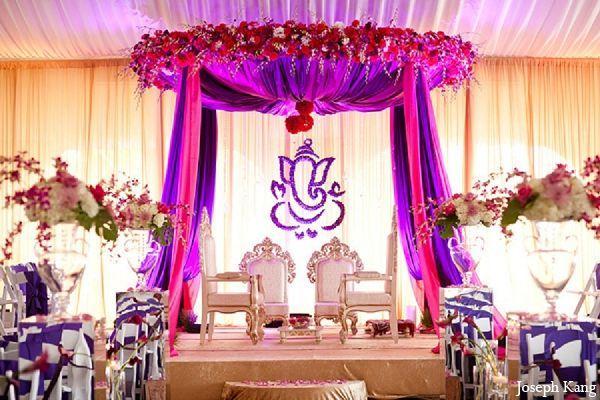 Mariage - Bollywood Weddings