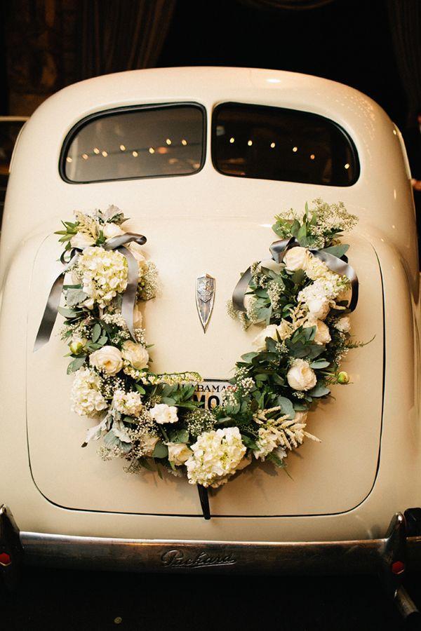 Cute Wedding Ideas 2004187