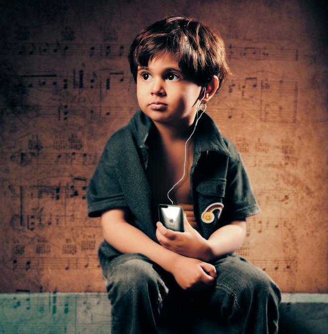 Свадьба - Baby Photography - مدل عکس کودک