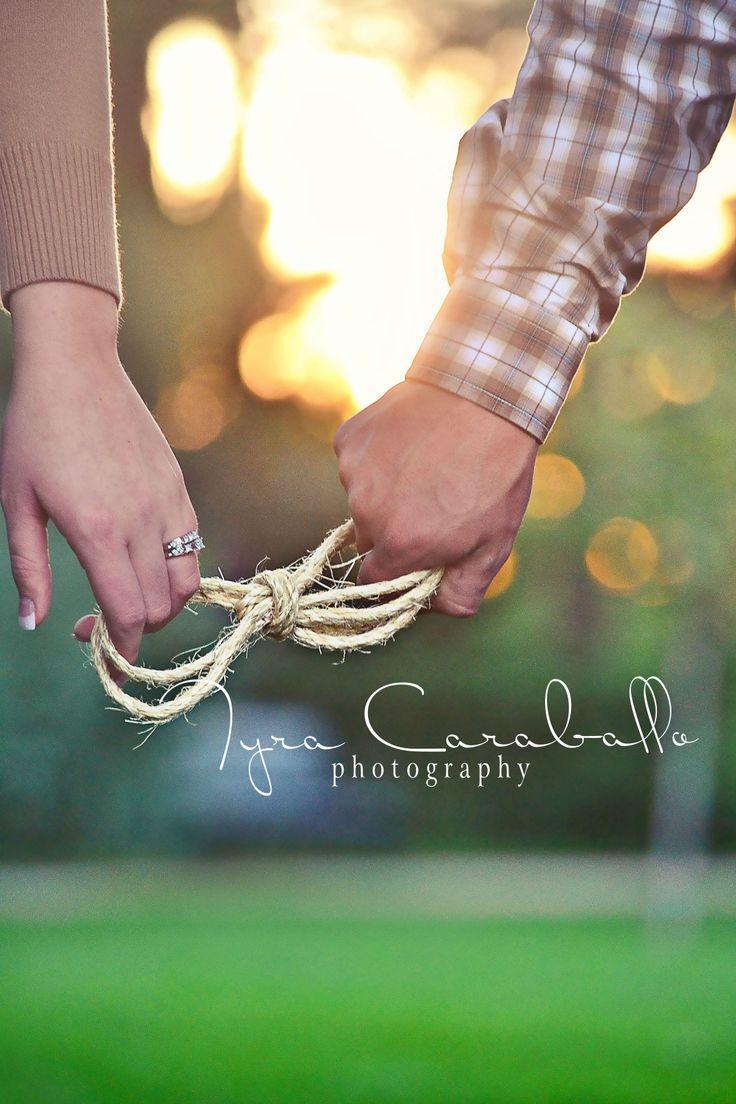 Mariage - Wedding Dreams & Wishes