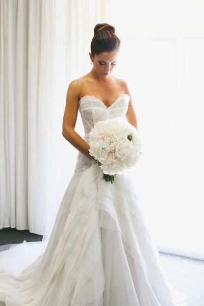 زفاف - THE BRIDAL SHOW