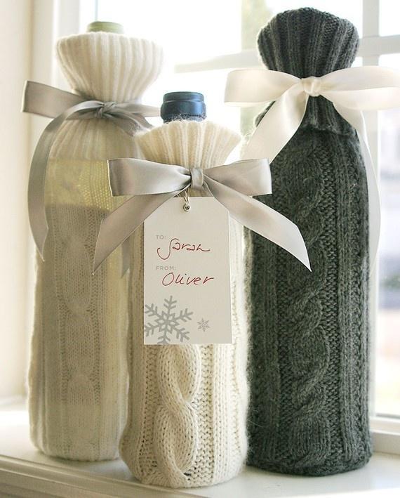 Mariage - Christmas/Winter Wedding
