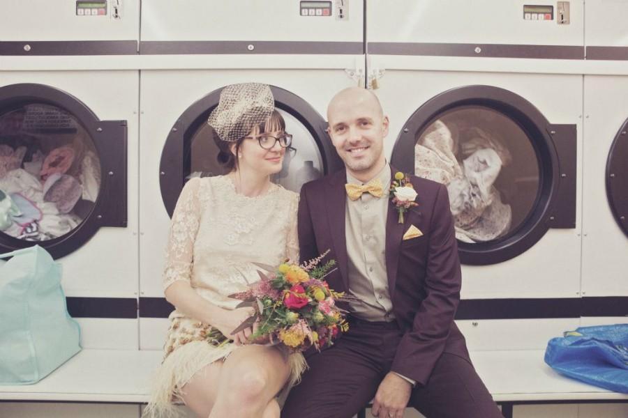 Wedding - Amy & Dan. Saltaire Wedding.