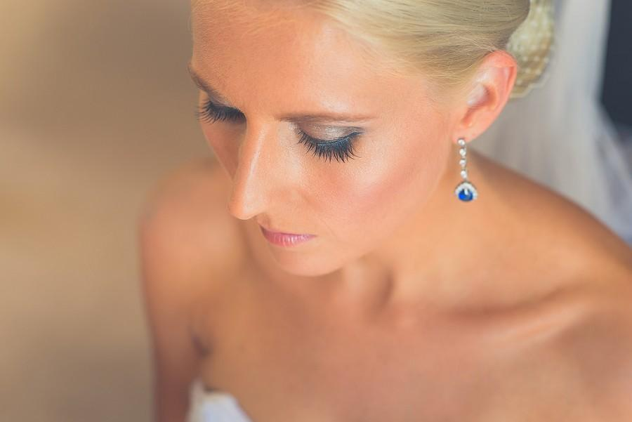 Wedding - Aleesa - Wedding Photography Mornington Peninsula