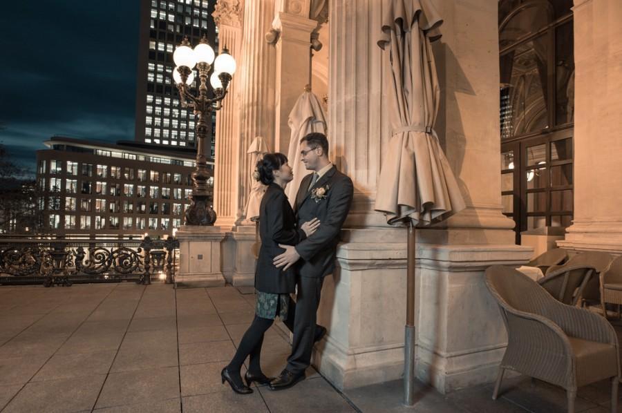Свадьба - Jansphotography