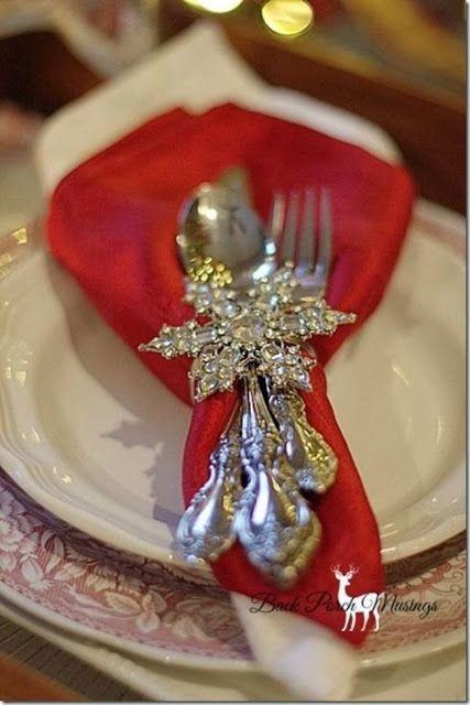 Wedding - Christmas/Winter Wedding