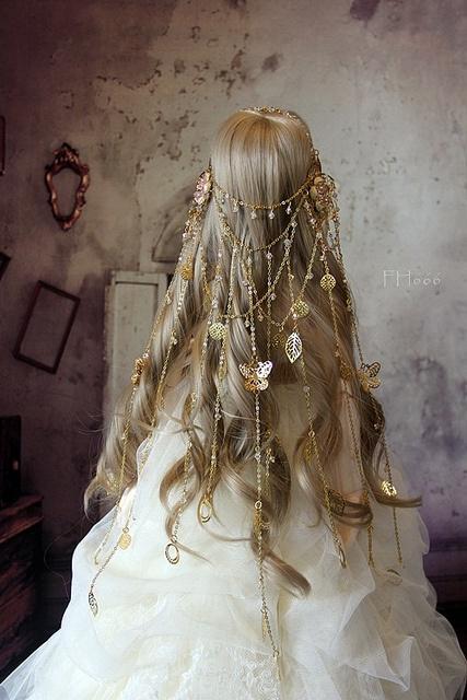 Hochzeit Frisuren Wedding Hair Ideas 2004671 Weddbook