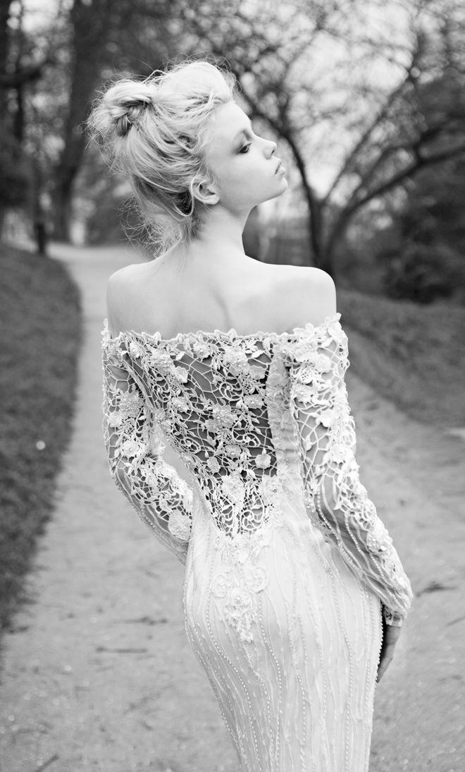 берта свадебные платья берта свадебные платья