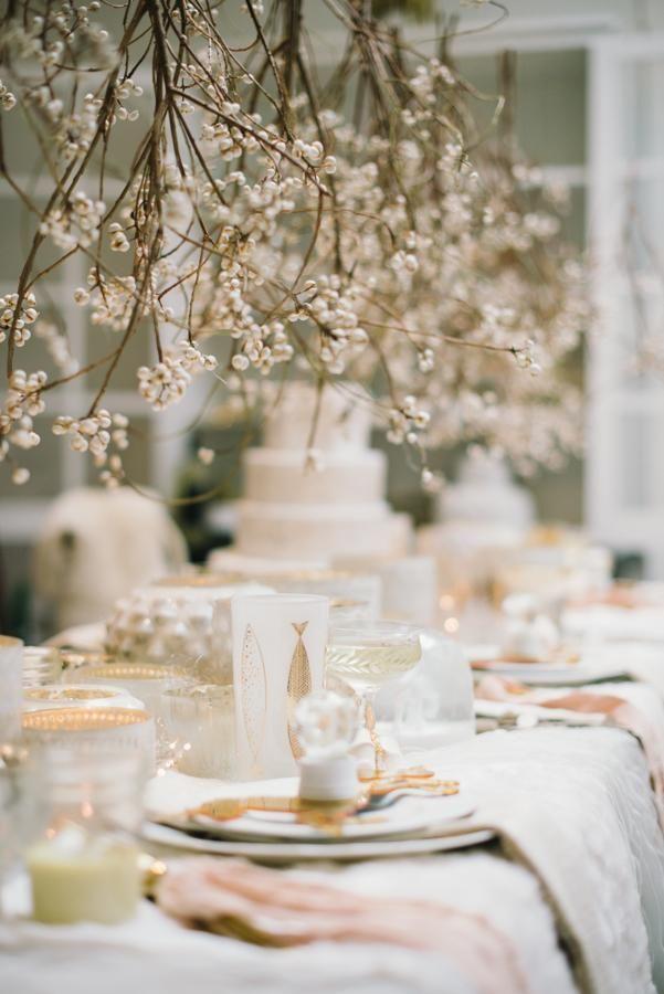 Mariage - Amazing Wedding Decor