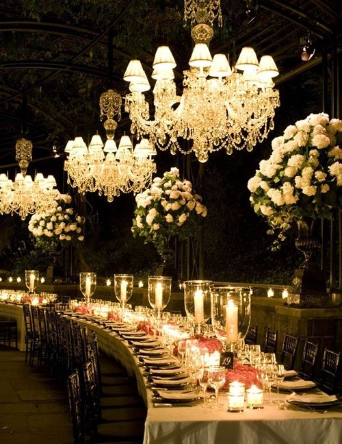 Mariage - THE BRIDAL SHOW